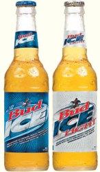 bud-ice.jpg