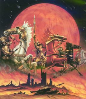 four-horsies.jpg