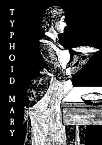 typhoid-mary.jpg
