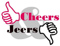 cheersjeers1.jpg