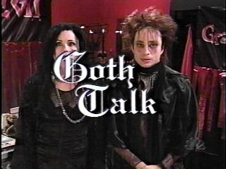 goth-talk.jpg
