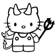 hello-devil.jpg