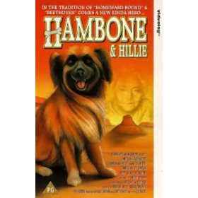 hambone1.jpg