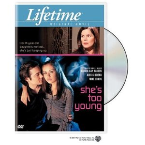 Lifetime Television: Producing more movies about teen sex than the world ...
