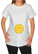 maternity-shirt