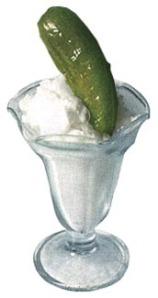 picklesandicecream