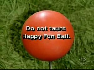 happy-fun-ball