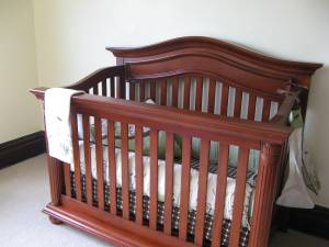 nursery-009