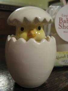 3-15-baby-shower-029