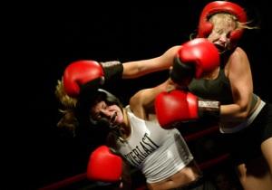 girl-fight