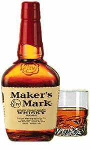 makersmark1
