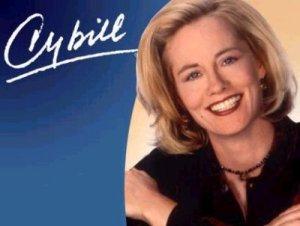 cybill5