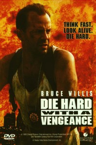 die_hard_vengeance