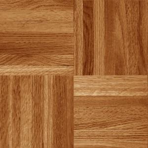 floor-parquet
