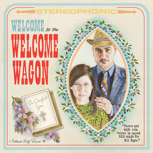 welcome-wagon