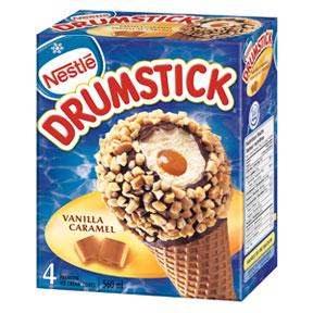 nestle_drumstick