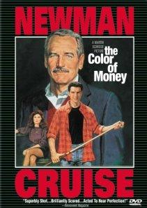 color_money