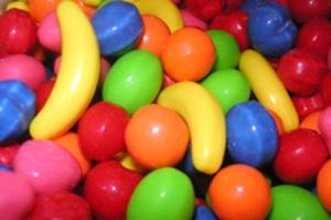 fruit-runts