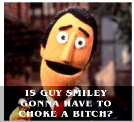 guy-smiley