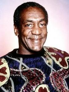 Cosby_sweater