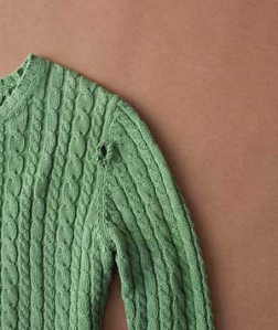 torn-sweater